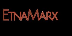 etnamarx.com